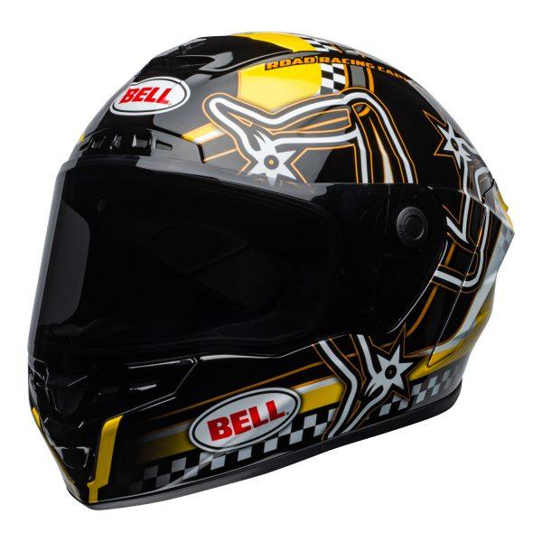 bell-star-dlx-mips-ece-street-helmet-isle-of-man-gloss-black-yellow-front-left.jpg-