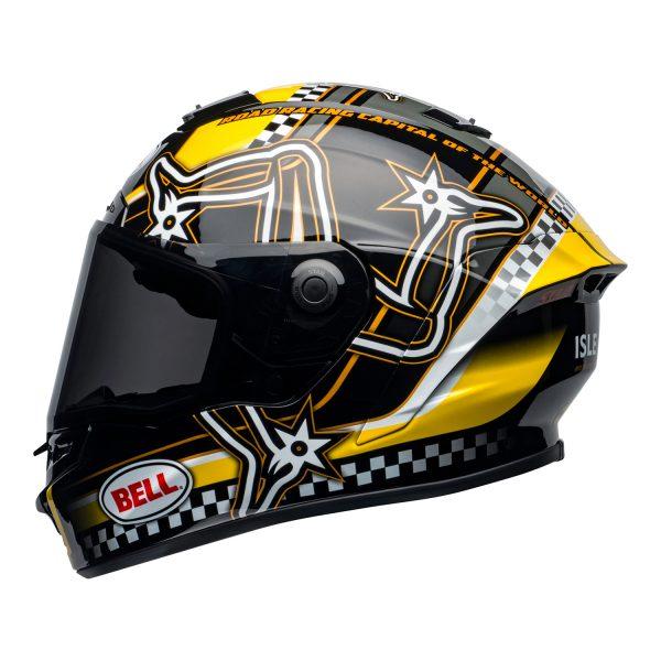 bell-star-dlx-mips-ece-street-helmet-isle-of-man-gloss-black-yellow-left.jpg-