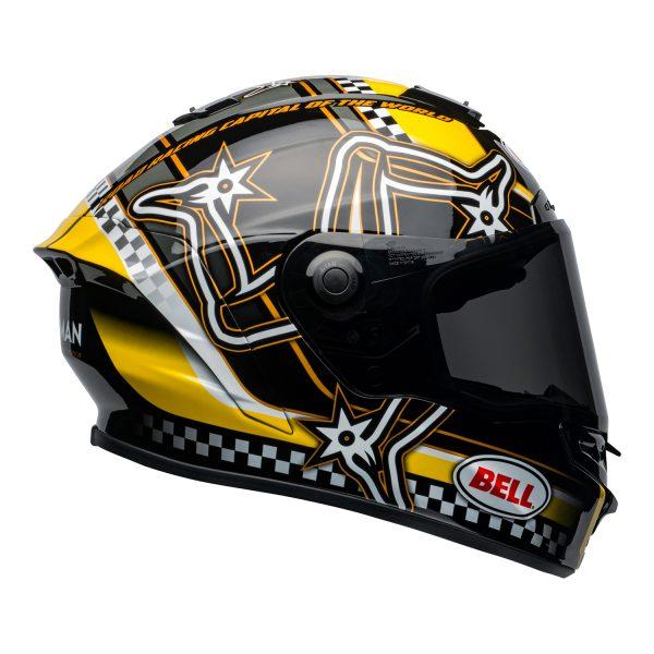 bell-star-dlx-mips-ece-street-helmet-isle-of-man-gloss-black-yellow-right.jpg-