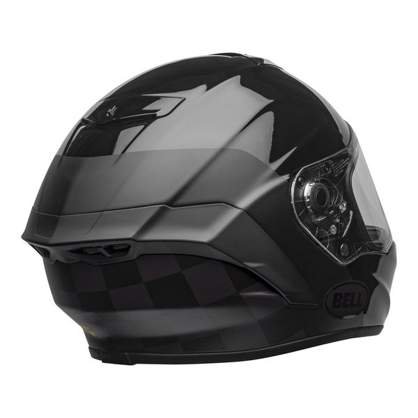 bell-star-dlx-mips-ece-street-helmet-lux-checkers-matte-gloss-black-root-beer-back-right-clear-shield__94164.1603185523.jpg-