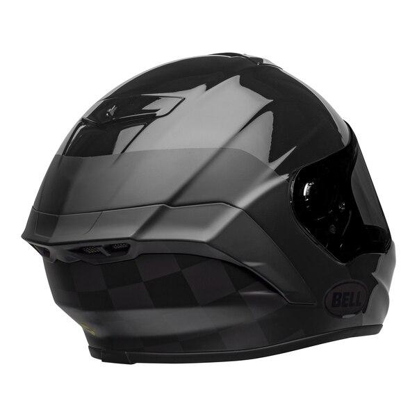 bell-star-dlx-mips-ece-street-helmet-lux-checkers-matte-gloss-black-root-beer-back-right__75999.1603185524.jpg-