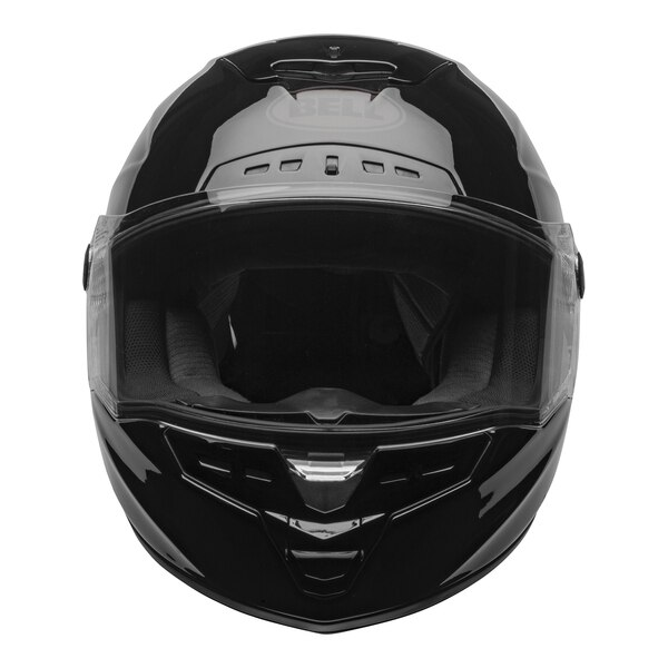 bell-star-dlx-mips-ece-street-helmet-lux-checkers-matte-gloss-black-root-beer-front-clear-shield__38068.1603185524.jpg-