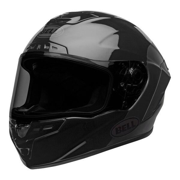 bell-star-dlx-mips-ece-street-helmet-lux-checkers-matte-gloss-black-root-beer-front-left__84453.1603185524.jpg-