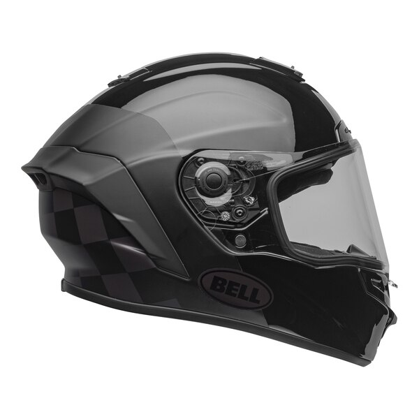 bell-star-dlx-mips-ece-street-helmet-lux-checkers-matte-gloss-black-root-beer-right-clear-shield__97671.1603185523.jpg-