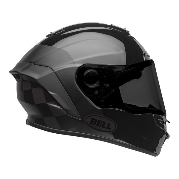 bell-star-dlx-mips-ece-street-helmet-lux-checkers-matte-gloss-black-root-beer-right__80370.1603185530.jpg-