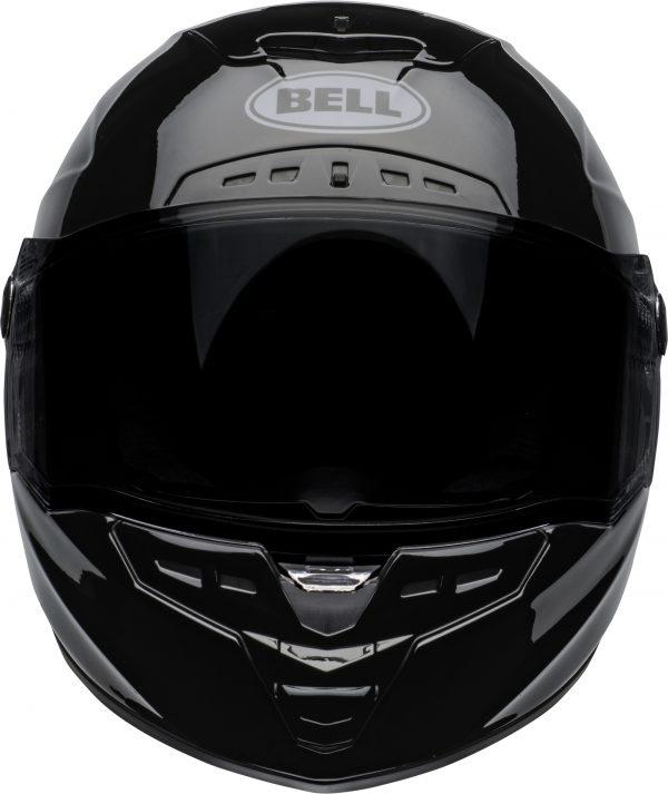 bell-star-dlx-mips-ece-street-helmet-lux-checkers-matte-gloss-black-white-front.jpg-