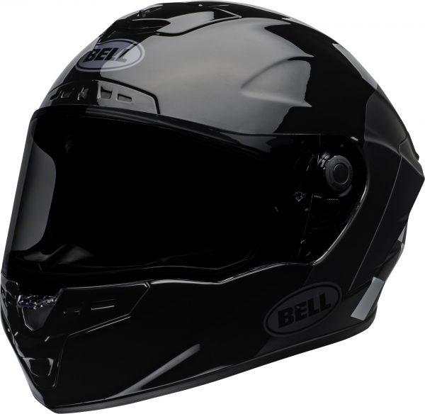 bell-star-dlx-mips-ece-street-helmet-lux-checkers-matte-gloss-black-white-front-left.jpg-