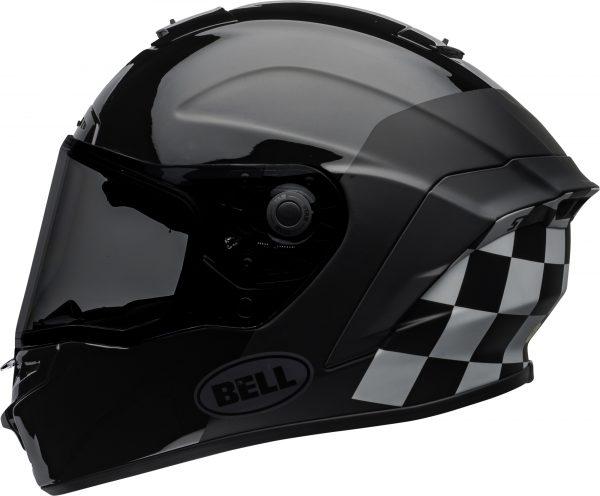 bell-star-dlx-mips-ece-street-helmet-lux-checkers-matte-gloss-black-white-left.jpg-