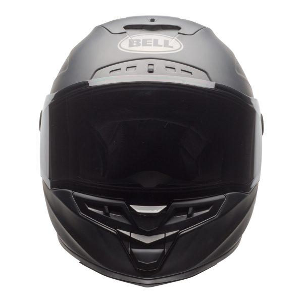 bell-star-dlx-mips-ece-street-helmet-matte-black-front.jpg-