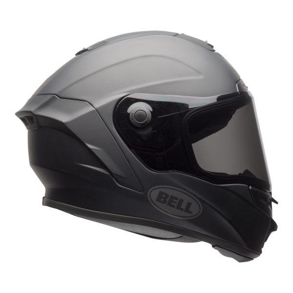 bell-star-dlx-mips-ece-street-helmet-matte-black-right.jpg-