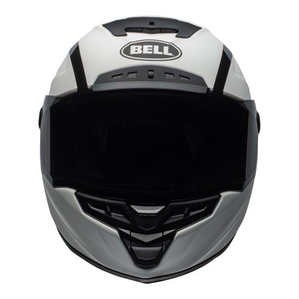 bell-star-dlx-mips-ece-street-helmet-tantrum-matte-gloss-white-black-titanium-front.jpg-