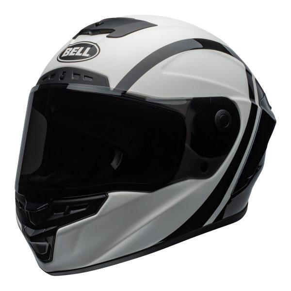bell-star-dlx-mips-ece-street-helmet-tantrum-matte-gloss-white-black-titanium-front-left.jpg-