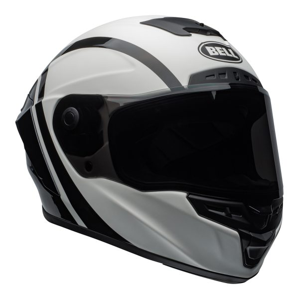 bell-star-dlx-mips-ece-street-helmet-tantrum-matte-gloss-white-black-titanium-front-right.jpg-