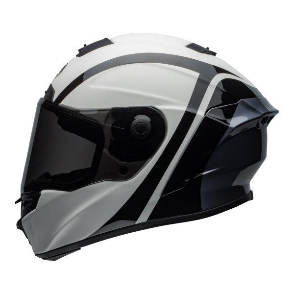 bell-star-dlx-mips-ece-street-helmet-tantrum-matte-gloss-white-black-titanium-left.jpg-
