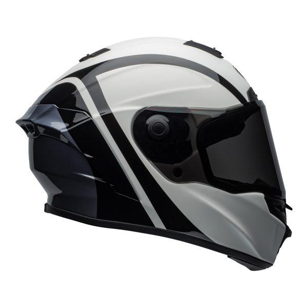 bell-star-dlx-mips-ece-street-helmet-tantrum-matte-gloss-white-black-titanium-right.jpg-