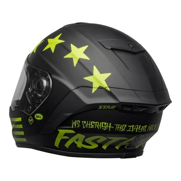 bell-star-dlx-mips-street-helmet-fasthouse-victory-circle-matte-black-hi-viz-back-left-clear-shield__77129.1601547419.jpg-