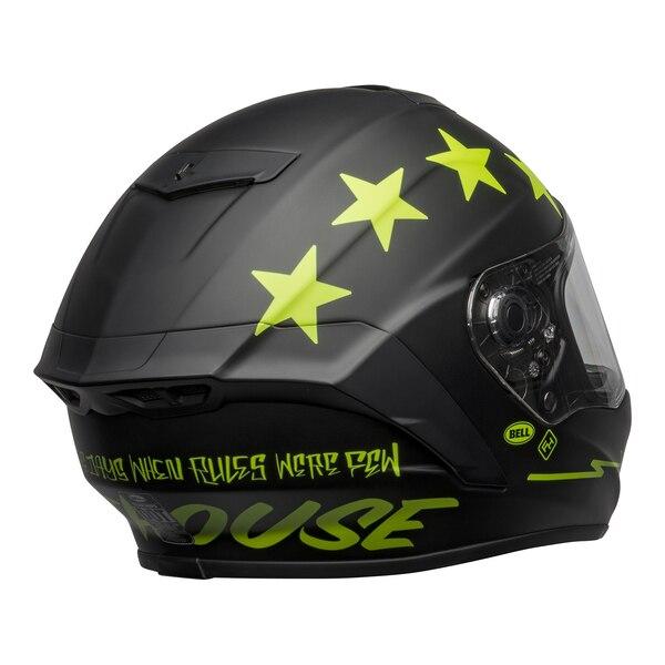 bell-star-dlx-mips-street-helmet-fasthouse-victory-circle-matte-black-hi-viz-back-right-clear-shield__38245.1601547419.jpg-