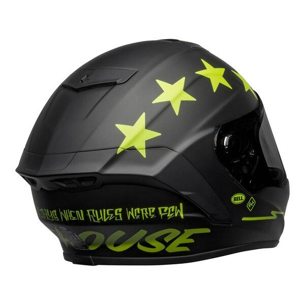 bell-star-dlx-mips-street-helmet-fasthouse-victory-circle-matte-black-hi-viz-back-right__36357.1601547419.jpg-