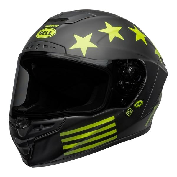 bell-star-dlx-mips-street-helmet-fasthouse-victory-circle-matte-black-hi-viz-front-left__15469.1601547420.jpg-