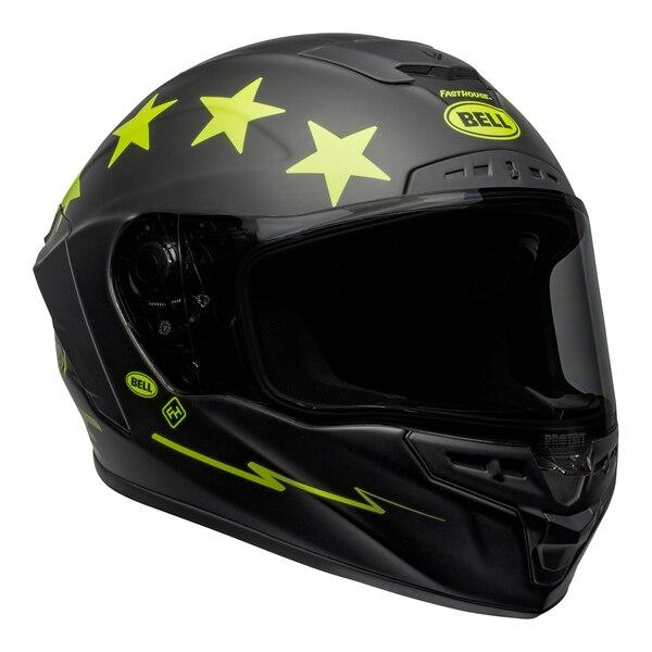 bell-star-dlx-mips-street-helmet-fasthouse-victory-circle-matte-black-hi-viz-front-right__50420.1601547420.jpg-