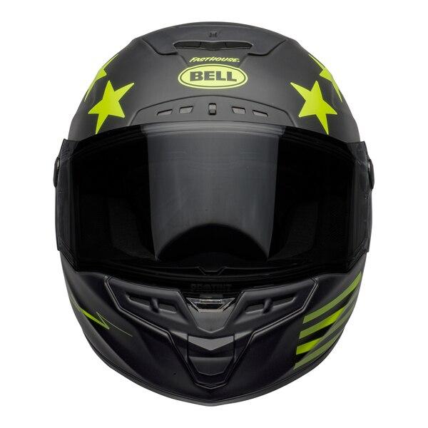 bell-star-dlx-mips-street-helmet-fasthouse-victory-circle-matte-black-hi-viz-front__76170.1601547419.jpg-
