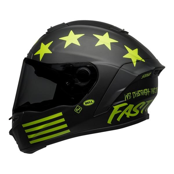 bell-star-dlx-mips-street-helmet-fasthouse-victory-circle-matte-black-hi-viz-left__65798.1601547419.jpg-