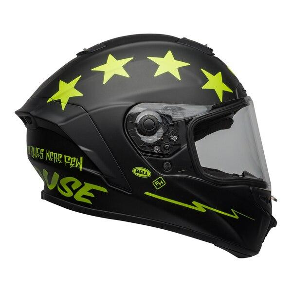 bell-star-dlx-mips-street-helmet-fasthouse-victory-circle-matte-black-hi-viz-right-clear-shield__61436.1601547419.jpg-