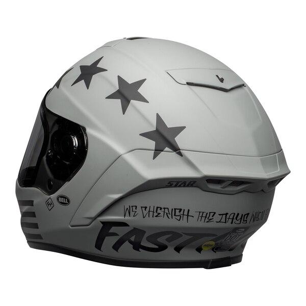 bell-star-dlx-mips-street-helmet-fasthouse-victory-circle-matte-gray-black-back-left__07217.1601547222.jpg-