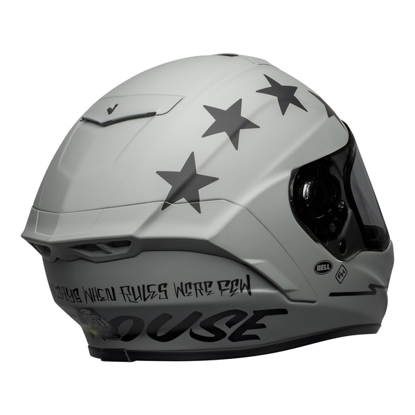 bell-star-dlx-mips-street-helmet-fasthouse-victory-circle-matte-gray-black-back-right__13450.1601547222.jpg-