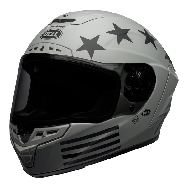 bell-star-dlx-mips-street-helmet-fasthouse-victory-circle-matte-gray-black-front-left__16040.1601547222.jpg-