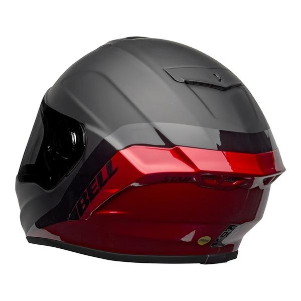 bell-star-dlx-mips-street-helmet-shockwave-matte-gloss-black-candy-red-back-left__40237.1601546495.jpg-