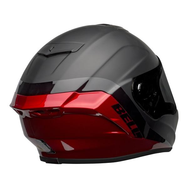 bell-star-dlx-mips-street-helmet-shockwave-matte-gloss-black-candy-red-back-right__41838.1601546495.jpg-
