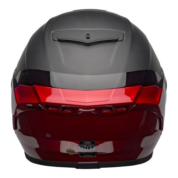 bell-star-dlx-mips-street-helmet-shockwave-matte-gloss-black-candy-red-back__58433.1601546495.jpg-