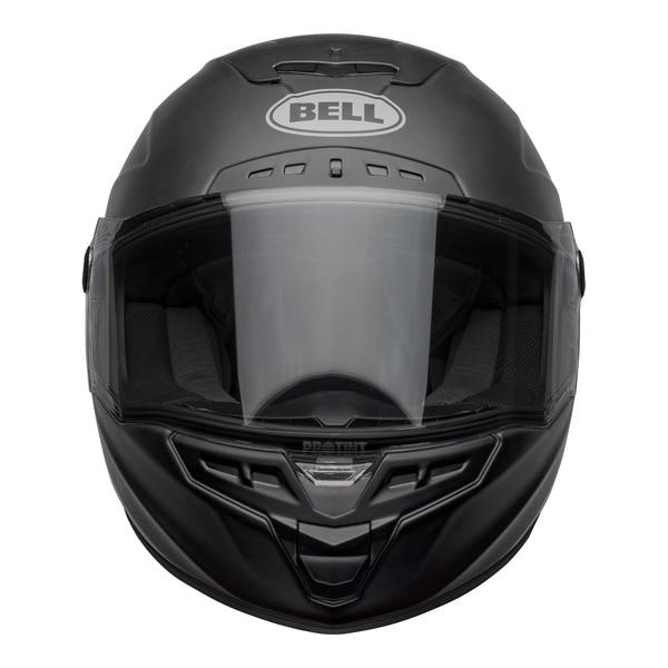 bell-star-dlx-mips-street-helmet-shockwave-matte-gloss-black-candy-red-front-clear-shield__89183.1601546495.jpg-