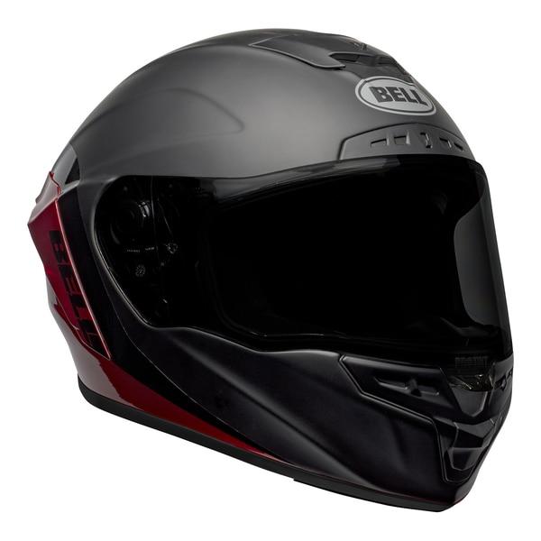 bell-star-dlx-mips-street-helmet-shockwave-matte-gloss-black-candy-red-front-right__51079.1601546495.jpg-