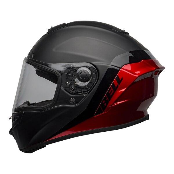 bell-star-dlx-mips-street-helmet-shockwave-matte-gloss-black-candy-red-left-clear-shield__31712.1601546494.jpg-