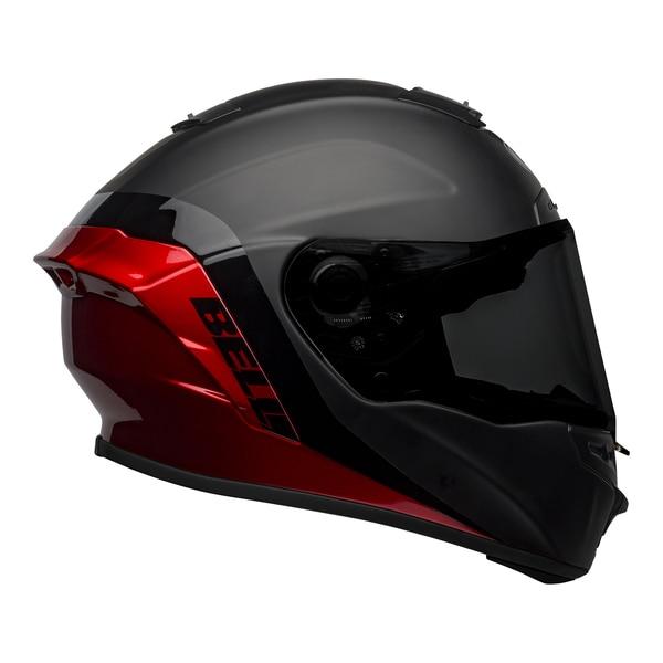 bell-star-dlx-mips-street-helmet-shockwave-matte-gloss-black-candy-red-right__95656.1601546494.jpg-