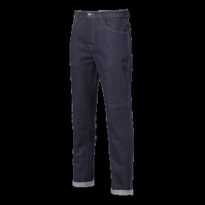 Craner Jean