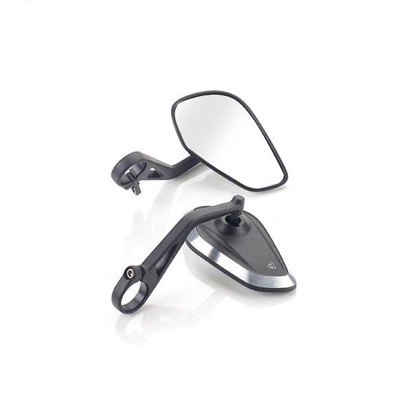 A9630826-Bar end mirrors